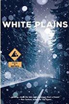White Plains