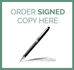 Order Signed Copy